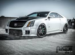 d3 cadillac cts cadillac cts v d3 edition monza gallery mht wheels inc