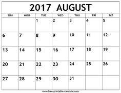 september 2016 calendar south africa september month pinterest