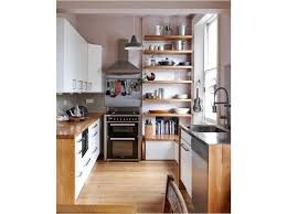 easy kitchen storage ideas small kitchen storage ideas 10 easy how you can carry order to a