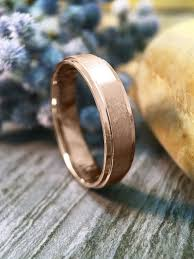 Best Metal For Mens Wedding Ring by Best 25 Wedding Ring For Men Ideas On Pinterest Guy Wedding