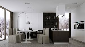 Eat In Kitchen Island Eat In Kitchen Island Modern Recessed Lightings With Kitchen
