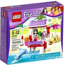 amazon black friday lego sales 58 best lego friends girls images on pinterest lego friends sets