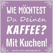 kuchen spr che humor und lustige backsprüche backen mit meincupcake de