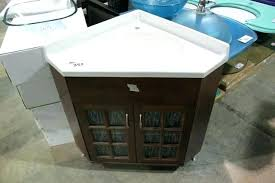 corner bathroom vanity table corner vanity set corner bathroom vanity traditional bathroom decor