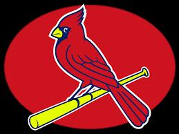 Cardinal Flag Cardinal Clipart St Louis Cardinals Pencil And In Color Cardinal