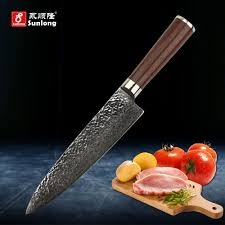 Wholesale Kitchen Knives Online Buy Wholesale Kitchen Knife Manufacturers From China