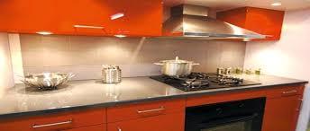 repeindre un plan de travail cuisine plan de travail cuisine en resine de synthese peindre un plan de