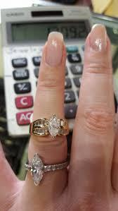 pawn shop wedding rings wedding rings pawn wedding ring pawn engagement rings pawn shop