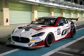 maserati granturismo 2015 wallpaper maserati granturismo mc goes racing in 2016 gt4 championship w video