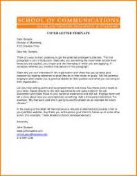 creative cover letter openings coverletter96 1 examples cover