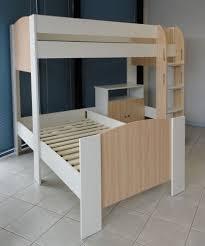 childrens bunk bed storage cabinets l shape twin king single bunk bed with storage cabinet kids bedroom