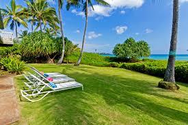 Hawaii Vacation Homes by Trinity Villa Rentals Vacation Rentals And Vacation Homes In