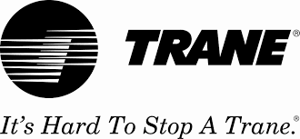 it u0027s hard to stop a trane