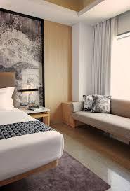 Hotel Bedroom Lighting Design 110 Best Hotel Design Images On Pinterest Hotel Interiors