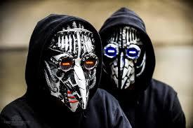 plague doctor mask for sale cyber dj plague doctor masks by twohornsunited on deviantart