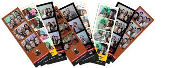 graphics for photo booth template graphics www graphicsbuzz com