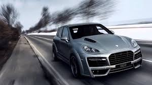 porsche cayenne turbo s horsepower 2013 techart porsche cayenne turbo magnum 4 8 v8 turbo 652 hp