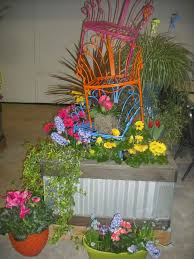70 best chicago flower and garden show images on pinterest