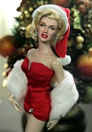 Marilyn Monroe Christmas Ornaments - 109 best dolls marilyn monroe images on pinterest marilyn monroe