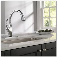 delta touch kitchen faucet red light sinks and faucets home