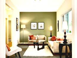 interior design ideas yellow living room gopelling net living room paint colors in indian gopelling net