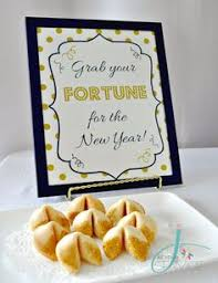 new years party packs free printable party pack for your new year s party