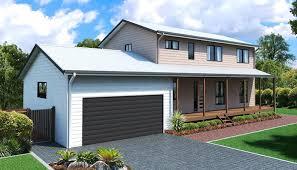 prestige kit homes south australia