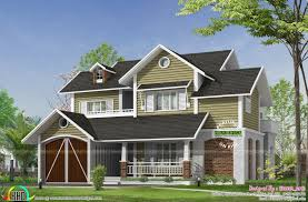 Design House Plans Online India by European Style House Plans Small Homes Zone French Garden Home