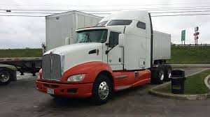 kenworth for sale 2011 kenworth t660 for sale
