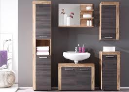 badezimmer set günstig badezimmermöbel set rheumri