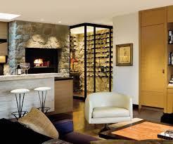inside celebrity jennifer aniston u0027s art deco home u2013 ferrari interiors