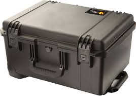travel cases images Im2620 storm rolling cases travel case peli jpg
