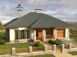 country homes designs fabulous country homes exterior design u2013 amazing architecture magazine