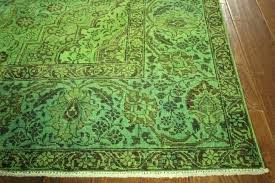 Green Area Rug Emerald Green Area Rug Bathroom Ideas Pinterest Stunning Rugs
