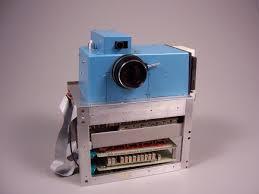 digital photography revolution business insider