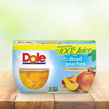 dole fruit bowls fruit bowls regular fruit bowls dole