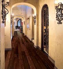 hardwood flooring at unbeatable prices