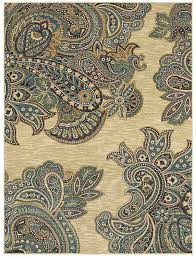 Area Rugs Shaw Discontinued Shaw Area Rugs Area Rugs Pinterest