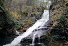 Delaware waterfalls images Easy waterfall hikes in the poconos for families mommypoppins jpg