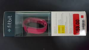fitbit charge hr black friday sale fitbit flex 25 and fitbit charge hr 50 ymmv page 2