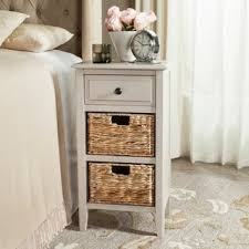 farmhouse side tables furniture store shop the best deals for