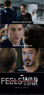 Civil War Meme - civil war meme