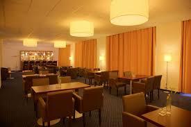 Schlafzimmer Einrichten Wie Im Hotel Hotel Royal Int Leipzig Deutschland Leipzig Booking Com