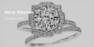 wedding rings brands 10 most expensive engagement rings brands successstory