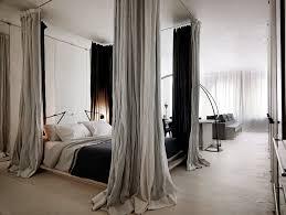 furniture mesmerizing ideas for living room decoration using loft