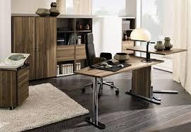 Home Office Design Inspiration Home Design Ideas - Modern home office design