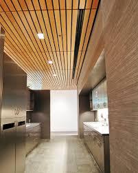 2010 award winners ceilings u0026 interior systems