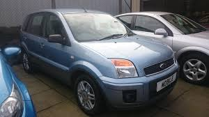 lexus glasgow reviews used cars for sale in glasgow lanarkshire motors co uk
