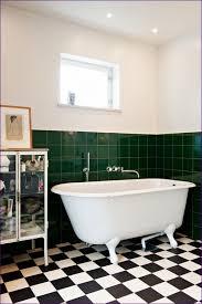 bathroom marvelous black and gold bathroom vintage black and