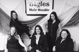 salons in new york otisville spas in new york otisville hair